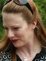 Lydia McLane